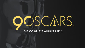 Free music anytime anywhere joox oscars 2018 the complete winners list stopboris Images