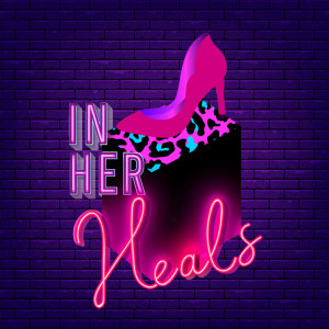 IN HER HEALS [Sanook Podcast]