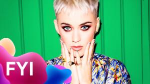 Tiga Kesan dari Konser Ketiga Katy Perry di Indonesia