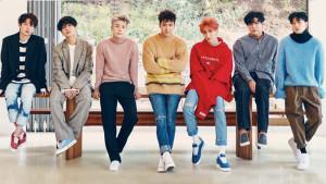 Super Junior回歸 與ELF繼續PLAY