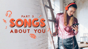Songs About Missing Someone You Love