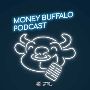 Money Buffalo
