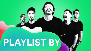 Playlist Personal Ala Snickers and the Chicken Fighter (SATCF)