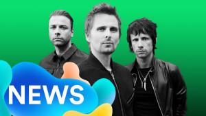 Muse Ternyata Sedang Rekaman di Klaten, Jawa Tengah