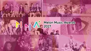 韓國《Melon Music Awards》殺到 咩獎最有睇頭?