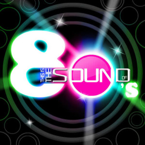 Album This Is The Sound Of...80s from Various Artists