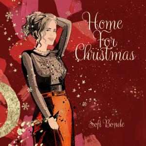 Album Home For Christmas from Sofi Bonde