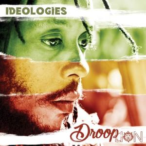 Album Ideologies from Droop Lion