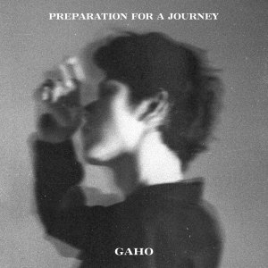 Album Preparation For a Journey from 가호