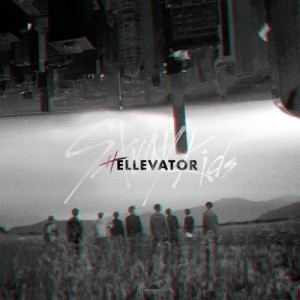 Listen to Hellevator song with lyrics from Stray Kids