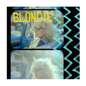 Album Tide Is High (Live from Havana, 2019) from Blondie