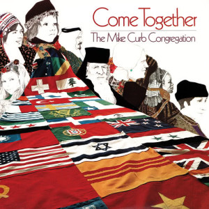 Album Come Together from The Mike Curb Congregation
