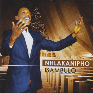 Listen to Ngaphesheya song with lyrics from Nhlakanipho