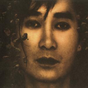 Ma Mu 1996 Tats Lau