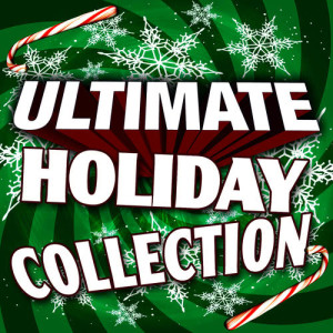 Album Ultimate Holiday Collection from Merry Tune Makers