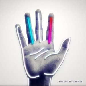 Listen to HandClap song with lyrics from Fitz & The Tantrums