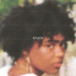 Album Stuck from Samaria