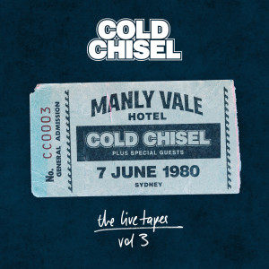 Listen to Cheap Wine song with lyrics from Cold Chisel