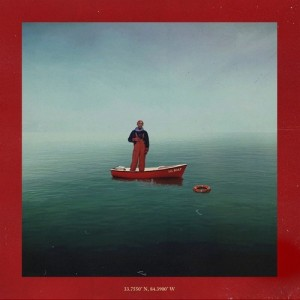 Listen to Wanna Be Us song with lyrics from Lil Yachty