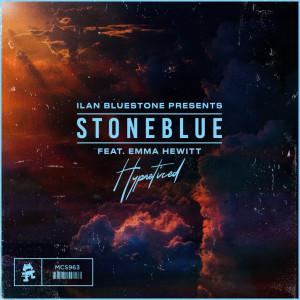 Album Hypnotized from Ilan Bluestone
