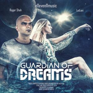 Album Guardian Of Dreams from Leilani