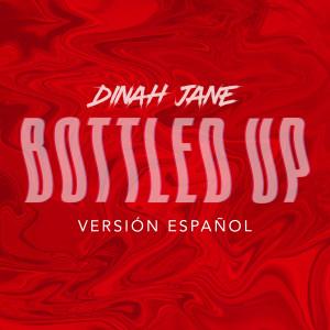 Bottled Up (feat. Ty Dolla $ign) (Versión Español) (Explicit)