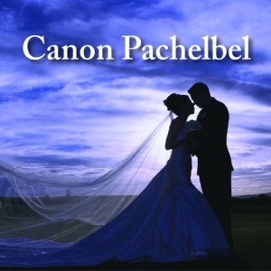 Album Canon Pachelbel from Music-Themes