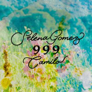 Album 999 from Camilo