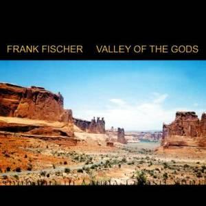 Album Valley Of The Gods from Iván Fischer