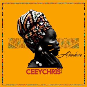 Album Abashwe from CeeyChris