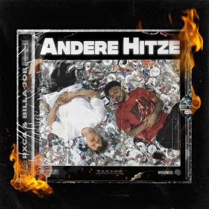 Album Andere Hitze (Explicit) from BILLA JOE