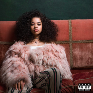 Listen to Boo'd Up song with lyrics from Ella Mai