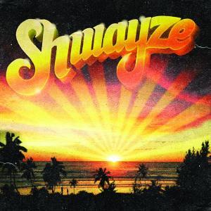 Shwayze 2008 Shwayze