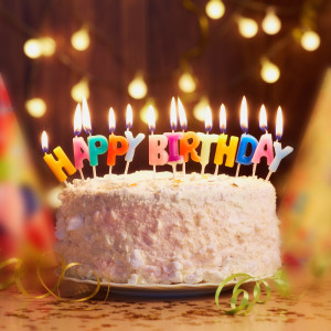 Download Lagu Selamat Ulang Tahun - Happy Birthday (Blues Version)