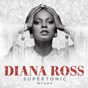 It's My House / Love Hangover dari Diana Ross