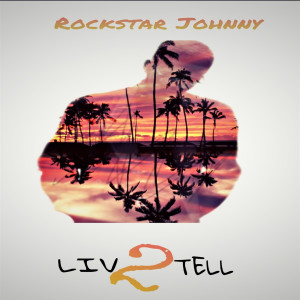Listen to Mix Personalities song with lyrics from Rockstar Johnny