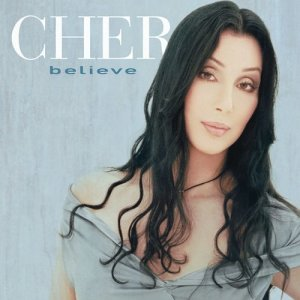 Listen to Believe (Almighty Definitive Mix) song with lyrics from Cher