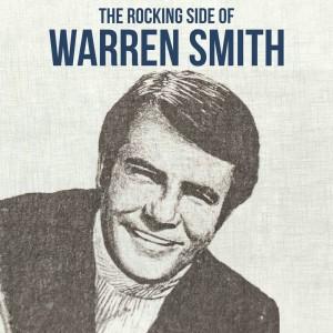 Album The Rocking Side of Warren Smith from Warren Smith