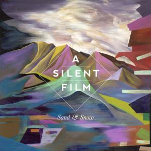 收聽A Silent Film的This Stage Is Your Life歌詞歌曲