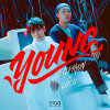 Baekhyun Album YOUNG Mp3 Download