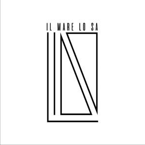 Album Il mare lo sa from Lido
