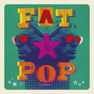 Album Fat Pop (Deluxe) (Explicit) from Paul Weller