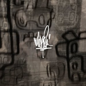 Listen to Over Again song with lyrics from Mike Shinoda