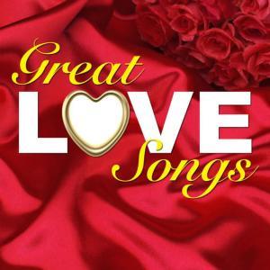 Great Love Songs - Karaoke dari Dan Wheeler
