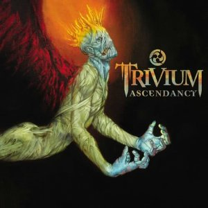 Listen to The Deceived song with lyrics from Trivium
