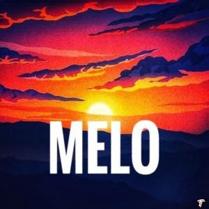 Album Melo from TT