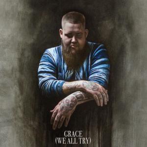 Rag'N'Bone Man的專輯Grace (We All Try)