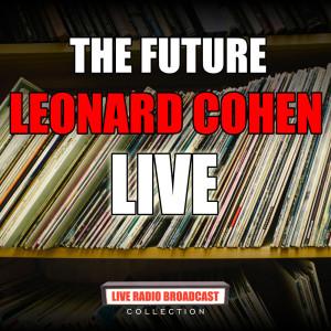 The Future (Live)