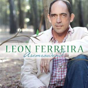 Listen to Healing Rain song with lyrics from Leon Ferreira