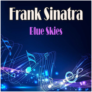 Listen to Come Fly With Me song with lyrics from Frank Sinatra
